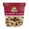 Dr. McDougall's Cranberry Almond Oatmeal BFG 39621