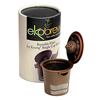 coffee filter: Ekobrew - Reusable Filter For Keurig Brewers