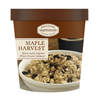 Wholesome Happiness Maple Harvest w/Whole Grain Oatmeal BFG 43575