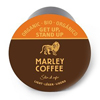 Marley Coffee Get Up, Stand Up Light Roast Single Serve Coffee BFG 47437