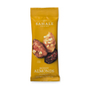 organic snacks: Sahale Snacks - Glazed Almonds with Cranberries, Honey & Salt