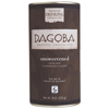hot chocolate: Dagoba - Fair Trade Unsweetened Drinking Chocolate