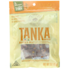 jerky: Tanka Bar - Apple Orange Peel Snack Bites