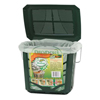 Safco-specialty-receptacles: BioBag - Max Air Composting Bucket