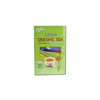 organic snacks: Prince Of Peace - Organic Oolong Tea