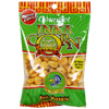 snacks: Inka Crops - Chile Picante Gourmet Roasted Corn Snacks