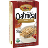 Country Choice Organic Maple Instant Oatmeal BFG 72259