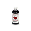 Juice and Spring Water: Natural Source - Cranberry Concentrate