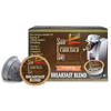 coffee & tea: San Francisco Bay Coffee - OneCup™ Breakfast Blend