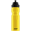 water dispensers: Sigg - WMB Sports Yellow Touch Water Bottle