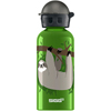 water dispensers: Sigg - Cuipo Kids Steve the Sloth Water Bottle