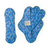 Sanfacon-personal-care: Glad Rags - Menstrual Cotton Day Pads
