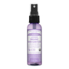 Dr. Bronner's Fair Trade & Organic Lavender Hand Sanitizing Spray BFG 83970