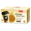 CACafe Coconut Coffee Gourmet-To-Go BFG 89265