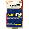 first aid medicine and pain relief: Convenience Valet - Advil PM