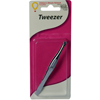 first aid medicine and pain relief: Convenience Valet - Tweezers