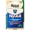 Convenience Valet Nyquil Liquicaps BFV CON5845-BX