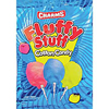 candy: Tootsie Roll - Fluffy Stuff Cotton Candy