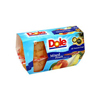 quick meals: Dole Foods - Fruit Bowls - Mixed Fruit