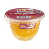 quick meals: Dole Foods - Fruit Bowls - Sliced Peaches