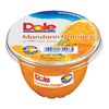 quick meals: Dole Foods - Fruit Bowls - Mandarin Oranges