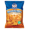Scratchpro-products: Frito-Lay - Quaker Baked Cheddar Snack Mix Large Serving Size