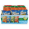 chips & crackers: Frito-Lay - Sunchips Variety Pack