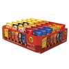 chips & crackers: Frito-Lay - Classic Mix Variety Large Serving Size