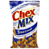 chips & crackers: General Mills - Chex Mix Traditional