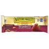 General Mills Nature Valley Yogurt Bar Chewy Strawberry BFV GEM13158