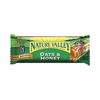 General Mills Nature Valley Oats & Honey Granola Bars BFV GEM33530-BX