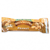 General Mills Nature Valley Granola Bar Sweet & Salty Peanut BFV GEM42067
