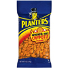 Kraft Planters Peanuts Chipotle Big Bag BFV GEN01263