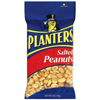 Kraft Planters Peanuts Salted Big Bag BFV GEN1258