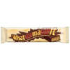 Hershey Foods Whatchamacallit BFV HEC24700-BX