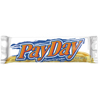candy: Hershey Foods - Payday Bar