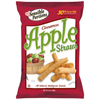 chips & crackers: Sensible Portions - Chips Apple Cinnamon Straws