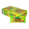 Cadbury Adams Sour Patch Kids BFV JAR1506201-BX