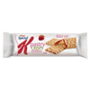 nutrition bars: Kellogg's - Special K™ Pastry Crisps Strawberry