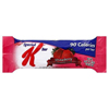nutrition bars: Kellogg's - Special K™ Bar Strawberry