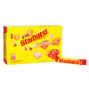 M & M Mars Starburst Original Fruit Chews BFV MMM01151-BX