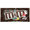 candy: M & M Mars - M&M's Milk Chocolate Candies