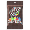 M & M Mars M&M's Milk Chocolate Peg Pack BFV MMM01731