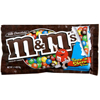 M & M Mars M&Ms Milk Chocolate Tear N Share BFV MMM04431