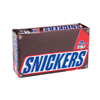 M & M Mars Snickers King Size 2 Piece BFV MMM32252