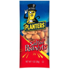 Wrigley's Planters Salted Peanuts BFV NFG00036