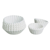 coffee filter: Rockline - Coffee Filter White Wide 12 Cup