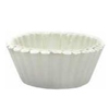 coffee filter: Rockline - Filter Urn 1.5gal