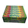 Werthers Mamba Sour Stick BFV SUL11699-BX