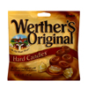 candy: Werthers - Werther's Candy Hard Original